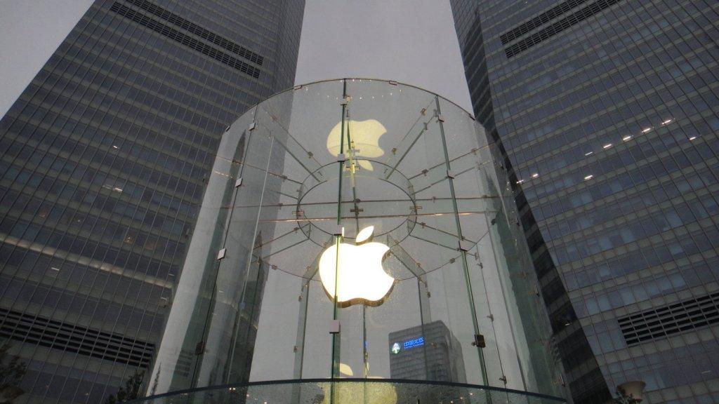 apple-store-shanghai-china