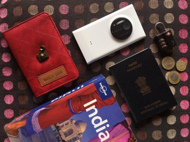 indian-passport-budget-travel